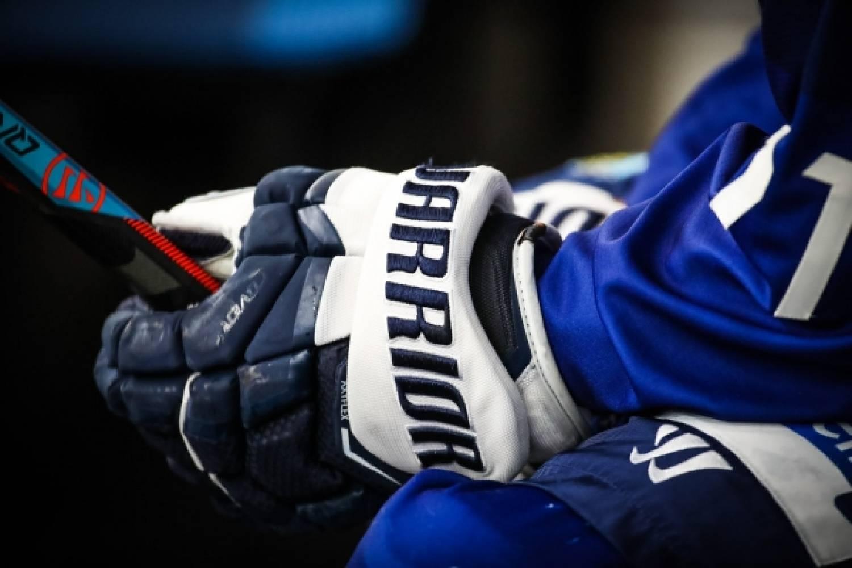 Karjala-turnauksen perjantaina vietetään Suomi-kiekkopäivää - Ilmaistapahtuman ohjelma