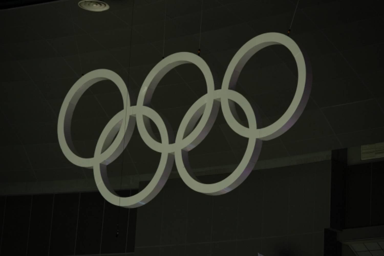 Näin pelataan naisten olympiaturnaus 2022