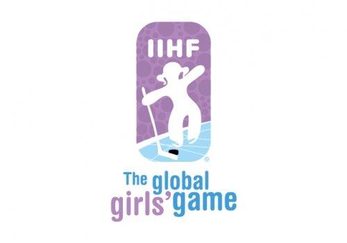 Global Girls' Game - Seuraa Suomen ottelua Leijonat-Liven välityksellä lauantaina