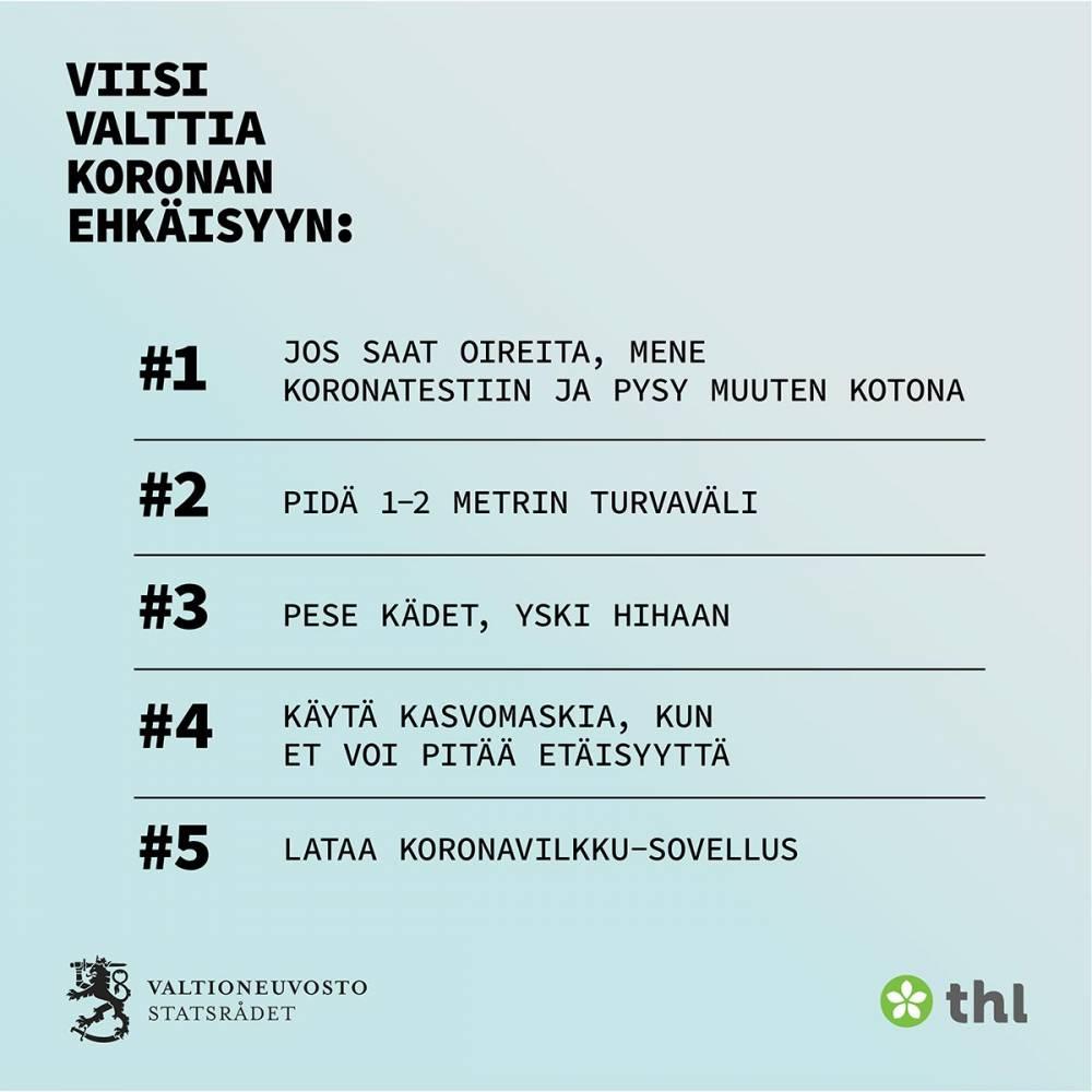 5valttia_6