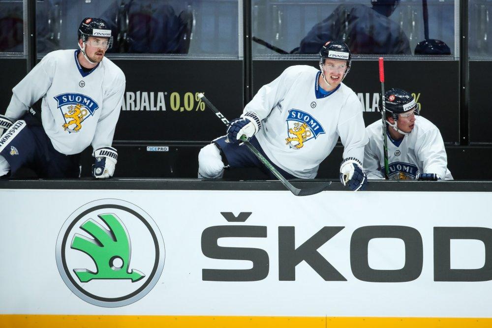 Suomi 9