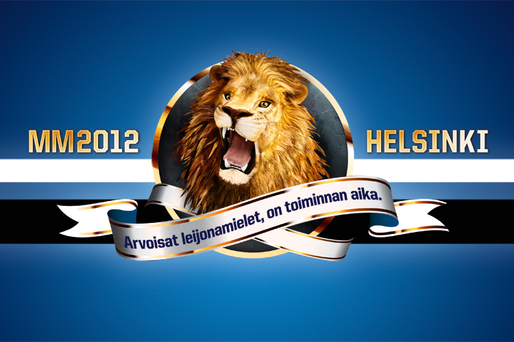 mm2012_leijonatunnus.jpg