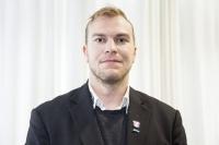 Kuka on Mikko Heiskanen? - KeuPa HT:n mestarivalmentaja on nähnyt seuran monet vaiheet