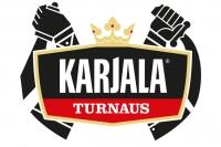 2018 Karjala-turnaus pelataan isänpäiväviikonloppuna 8.-11. marraskuuta – Katso otteluohjelma