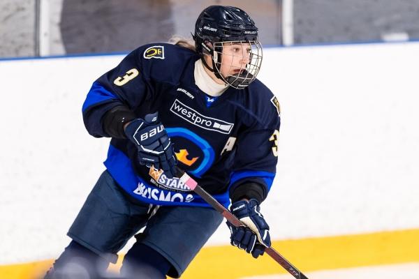 Maalikooste: K-Espoo kukisti Naisten Liigan kärkikamppailussa HIFK:n