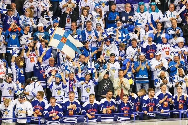Tampereen otteluiden lipunosto-oikeudet arvotaan – arvonta käynnistyy syksyllä