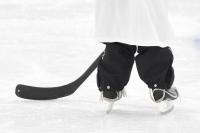 Jääkiekkojunioreita tuetaan 1,1 miljoonalla eurolla vuodessa – Uusi lahjoitus kolminkertaistaa tuettavien määrän