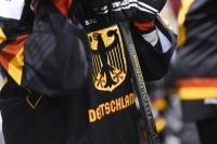 Joukkueenjohtajan raportti: Nuorille Leijonille nihkeä voitto Saksasta