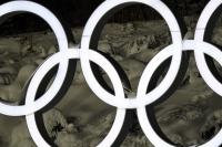 Naisten olympiaturnauksen ohjelma, seuranta, tulokset, kokoonpanot ja tilastot