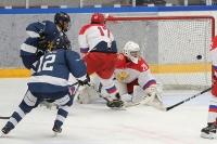 Maalikooste-video U17 toisesta Venäjä pelistä - tänäänkin LIVE-lähetys!