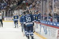 Karjala-turnaus 2018: Rantaleijonien erikoishintaiset liput Suomen otteluihin myynnissä rajoitetun ajan