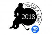 Tässä kaikki Pohjola-leirille kutsutut pelaajat - Yhteensä 102 parasta pelaajaa 03-ikäluokasta!