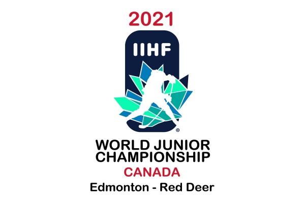 U20 Nuorten MM-kisat 2021 – Ohjelma, tulokset, kokoonpanot ja taulukko