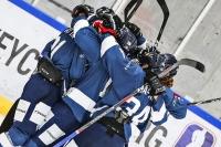 U17:n päävalmentaja Anssi Laine tyytyväinen Venäjä-pelien antiin: