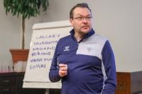 Pohjola-leirin joukkueiden nimet paljastettiin - Kunniaa Leijonien olympiamenestykselle