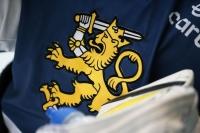 Leijonat-Live tarjoaa: Jääkiekon olympiajoukkueiden julkistus  // Maanantaina 22.1. kello 16:00