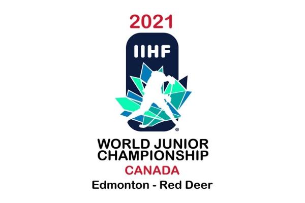 U20 Nuorten MM-turnauksen otteluohjelma 2021