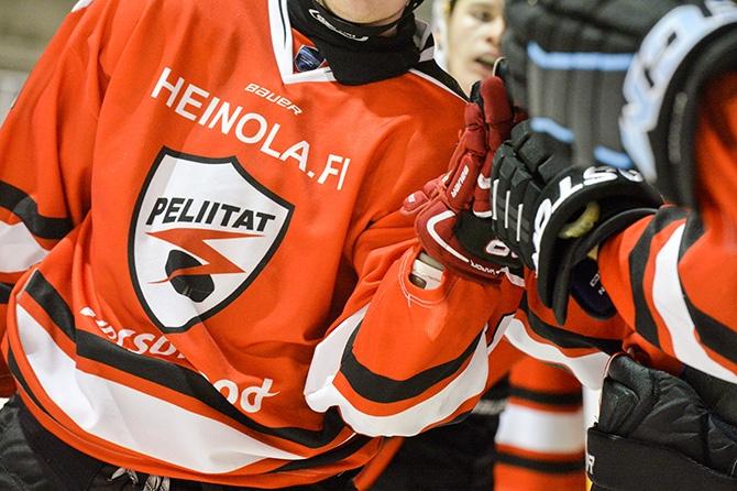 lentopallo suomen cup
