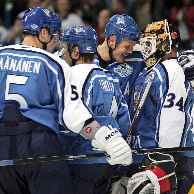 world cup suomen joukkue