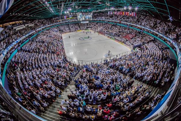 2022 MM-kisaorganisaatio rekrytoi: Oletko sinä MM-kotikisojen markkinointikoordinaattori?