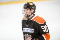 KooKoon Peetro Seppälä nimettiin Nuorten SM-liigan joulukuun parhaaksi nuoreksi pelaajaksi