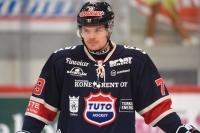 TUTO Hockey ja SaPKo kohtaavat Suomen Cupin finaalissa - Cup huipentuu ensi perjantaina
