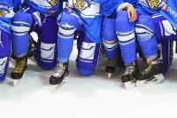 Pohjoisen joukkueen kokoonpano