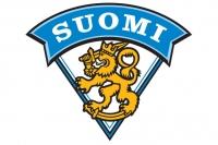 U17 tällä joukkueella Finnkampeniin - Vastassa kolme kertaa Ruotsi